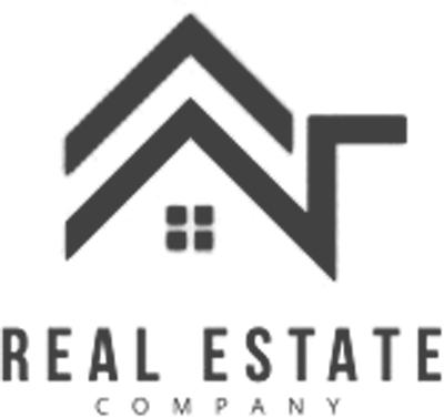 EVRA Century Real Estate