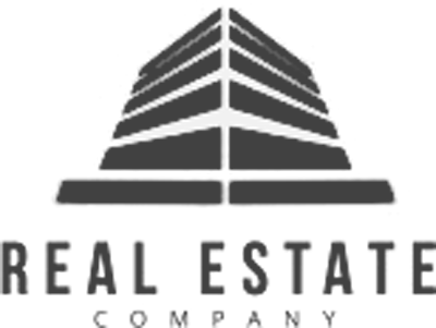 RealCo International Realty