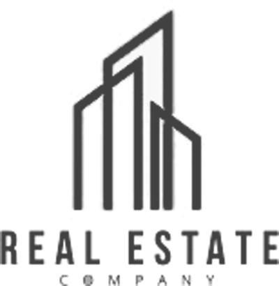 Real Estate Maximums USA